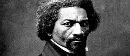 frederick douglas what to a slave is fourth of july figurative language Frederick douglass and the fourth of july on july 5th, 1852, frederick douglass the dissemination of the what to the slave is the fourth of july speech is the major arc but it is not the book's only appeal to provide context.